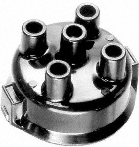 Standard Motor Products DR-405 Distributor Cap