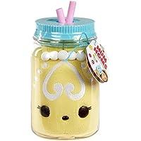 Num Noms Surpise in a Jar - GOLDIE CAKE