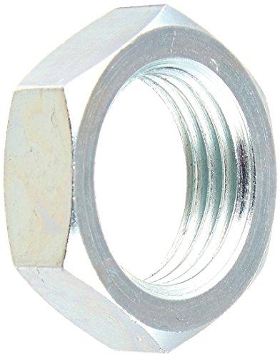 brennan-industries-0306-08-steel-bulkhead-lock-nut-1-2-tube-od-3-4-16-thread-0310-width-1000-hex