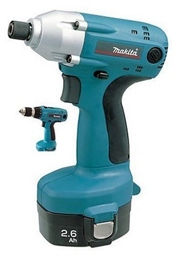 6935FDWDEX 14.4 VOLT NIMH CORDLESS IMPACT DRIVERS FOR MAC DOWNLOAD