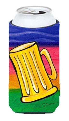 Beer Tall Beverage Insulator Hugger product image