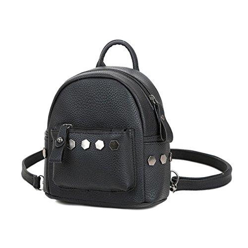 Mochila, Internet Mochila de mujer mochila mochila Negro