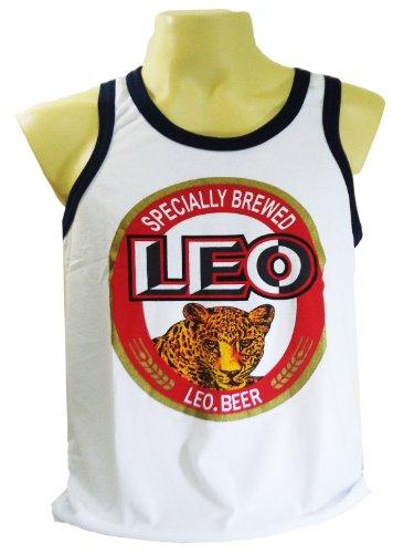 leo-beer-mens-sport-running-vest-singlet-tank-tops-t-shirt-size-xl