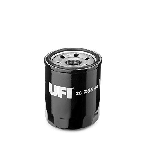 UFI Filters 23.265.00 Oil Filter: