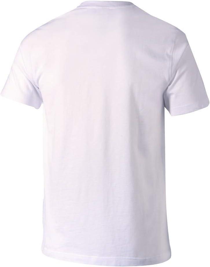 """M-5XL FC K/öln T Shirt /""""Schildergasse/"""" Gr 1"""