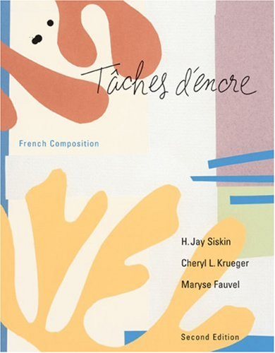 taches-dencre-french-composition