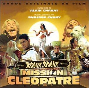 gratuitement le film asterix et obelix mission cleopatre