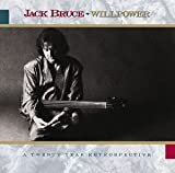 Willpower: A 20 Year Retrospective 1968-1988
