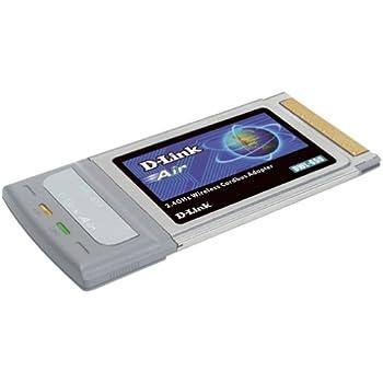 Dwl-g650 driver download.