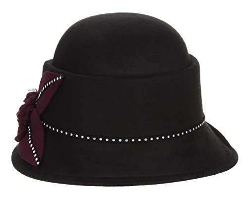 Women Church Suits And Hats - 4