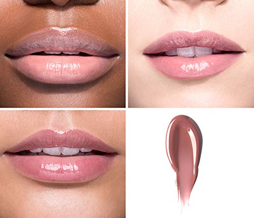 Julep Divine Shine 12-Piece Ultra-Hydrating Lip Gloss Collection by Julep (Image #12)