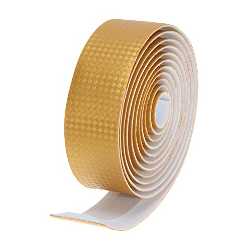 gold bar tape - 7
