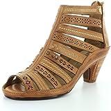 Pikolinos Women's Java W5A-8504 Sandal