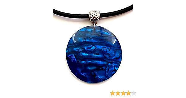 35 Anchor Tibetan Silver Bronze Charms Pendants Jewelry 25mm EIF0008