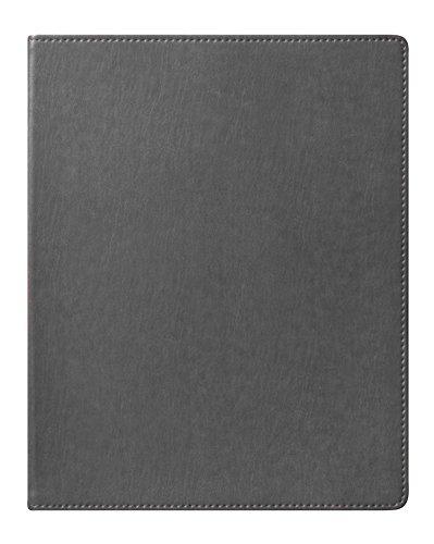 8 X 10 Notebook - 6