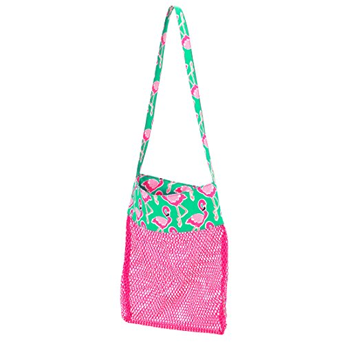 Beach Bag Personalized - 5