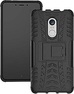 the latest e4919 c30e3 Redmi 5 (Black, 3GB RAM, 32GB Storage): Amazon.in: Electronics