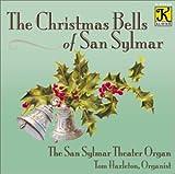 Christmas Bells of San Sylmar