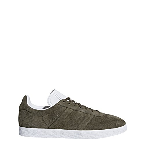 Adidas Heren Originelen Gazelle Stitch Cq2359