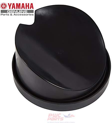 Yamaha New OEM MANHOLE COVER REPAIR F0R-67609-09-00 ()