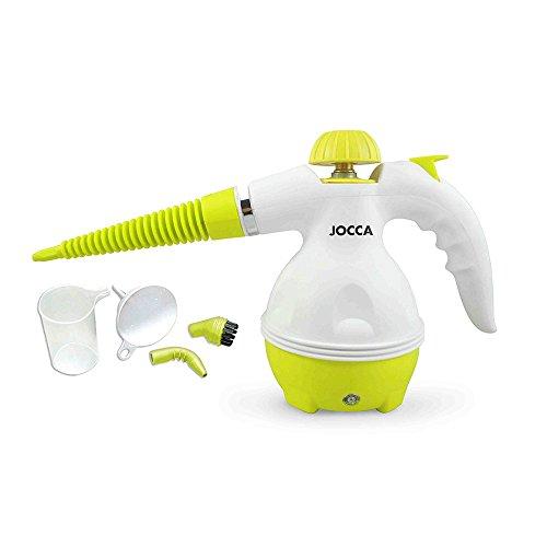 Yellow 3050 Gun Steam Cleaner