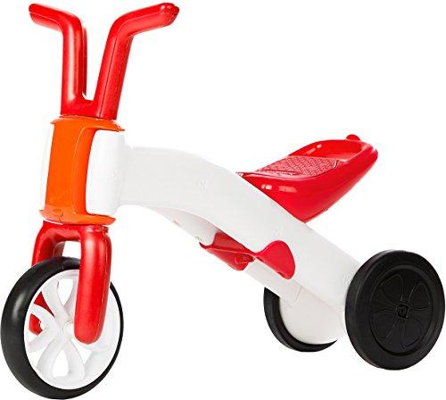 chillafish-bunzi-2-in-1-gradual-balance-bike-and-tricycle-red