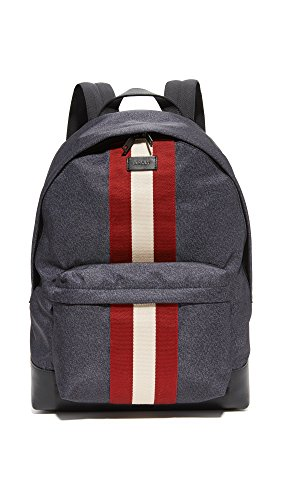 bally-mens-hingis-backpack-ink-one-size