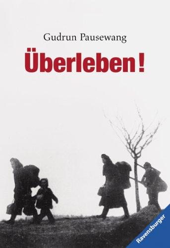 Überleben! (Ravensburger Taschenbücher)