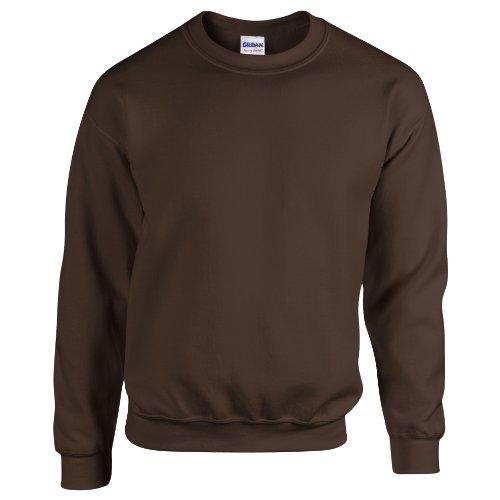 Gildan - Adult - Crew Neck Sweatshirt