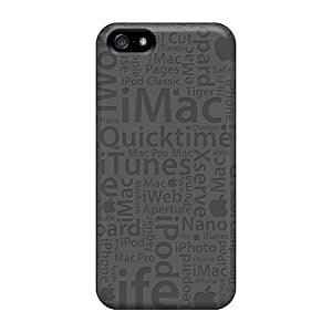 Defender Case With Nice Appearance (mac) Case For Sam Sung Note 3 Cover