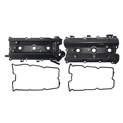 Valve Engine Cover Right+Left 13264AM610 13264AM600:
