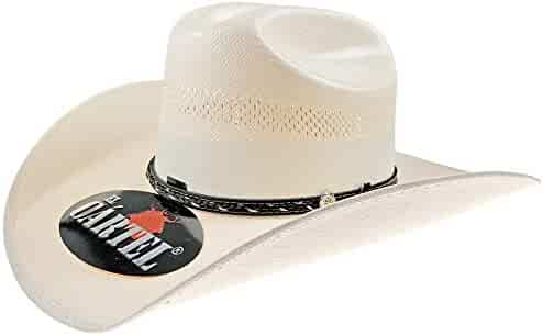 f76016800fbba Shopping Ivory -  50 to  100 - Hats   Caps - Accessories - Men ...