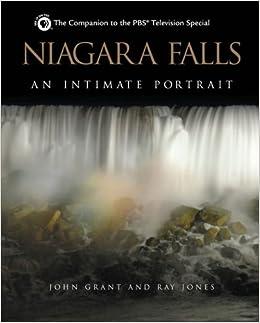 ??REPACK?? Niagara Falls: An Intimate Portrait. KEYENCE reduce gathered located gunluk FIRST company