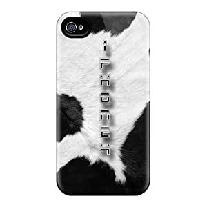 For Iphone 4/4s Fashion Design Iphone 4 Case-RQGbzMv3355SoKqJ