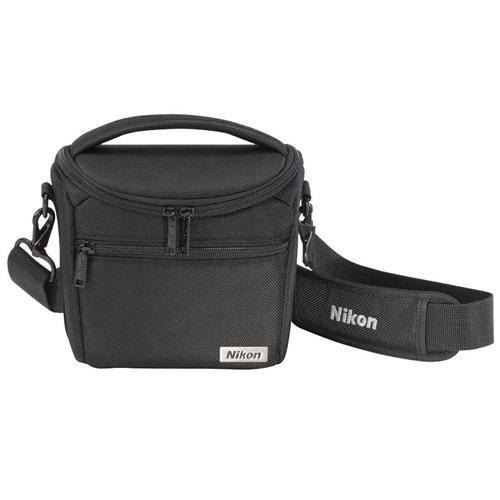 Nikon Compact Camera Case