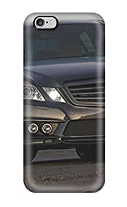 Cincinnati Bengals Iphone 6 4.7 Inches Case Retro Design Cellphone Black Cover by ruishername
