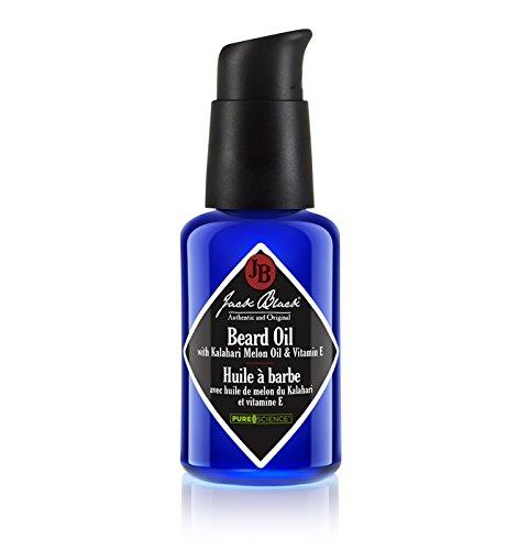 jack black beard lube - 4