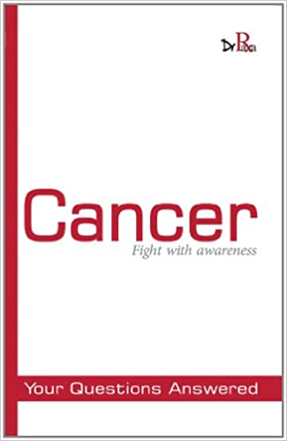 Cancer - Fight with Awareness: Your Questions Answered (Q and a)