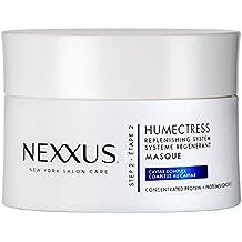 Nexxus humectress Humedad, Acondicionador para Cabello Seco 33,8oz