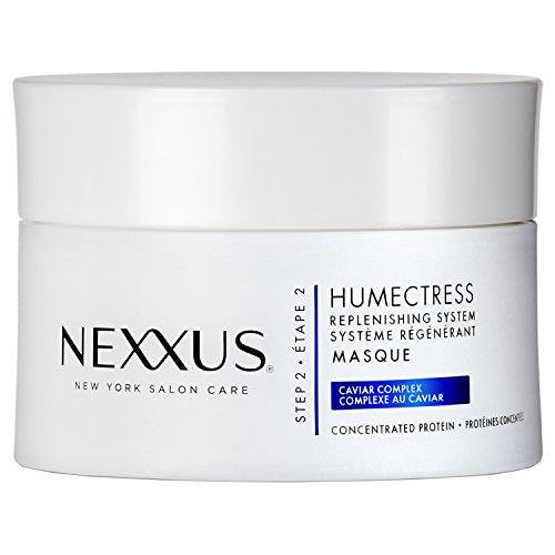 Nexxus Humectress Moisture Masque Normal product image
