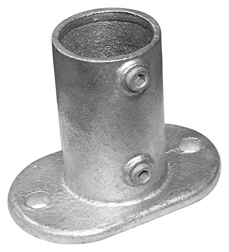 Best structural pipe fittings 3/4 to buy in 2019