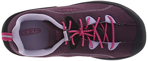 KEEN Big Plum Jasper Little Kid Kid Shoe Lilac Pastel RwCrqxTRI