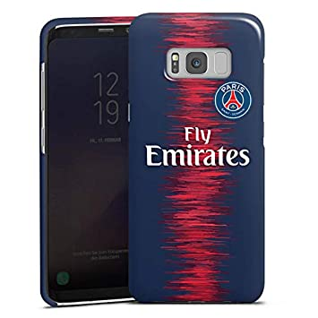 samsung s8 coque officielle