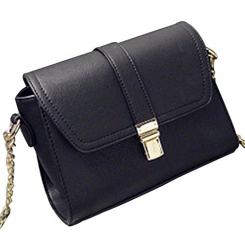 [해외]바실리언 복고풍 저녁 식사 데이트 체인 패키지 미니 어깨 더블 메신저 백/Basilion Retro Dinner Dating Chain Package Mini Shoulder Double Messenger Bag