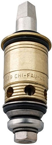 Chicago 217-XTRHJKABNF Replacement Part by Chicago