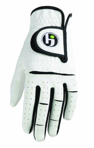HJ Glove Youth Future Master