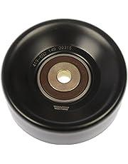 Dorman 419-602 Idler Pulley Black