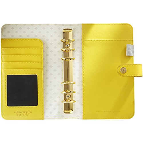 websters-pages-ring-binder-color-crush-a2-personal-planner-leather-6-yellow