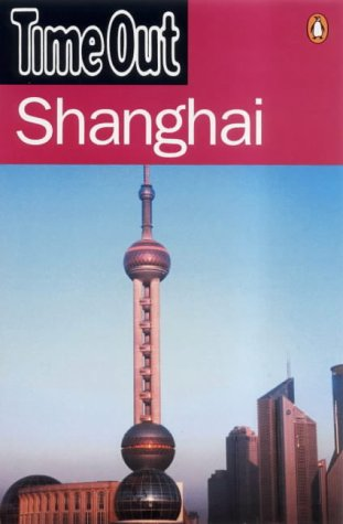 shanghai-time-out-guides