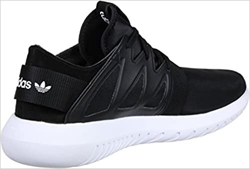 Tubular W adidas talla negronegroblanco Viral Zapatillas hxrtdQsC
